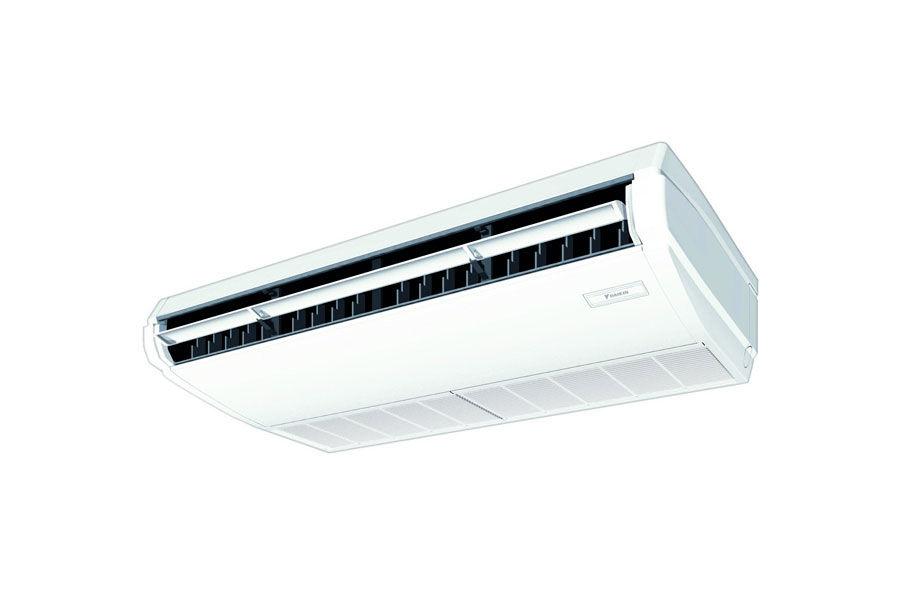 Immagine per la categoria Climatizzatori a soffitto
