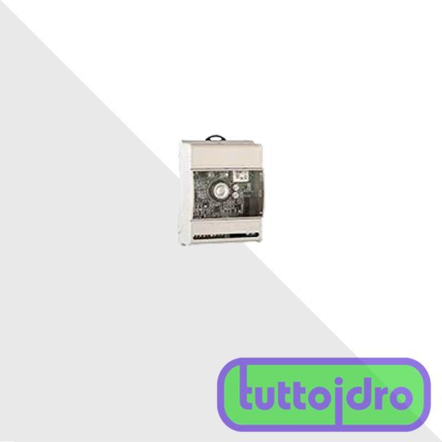 Immagine di IMMERGAS 3.026273 KIT SCHEDA INTERFACCIA DOMINUS KIT PER COMANDARE LE CALDAIE PREDISPOSTE