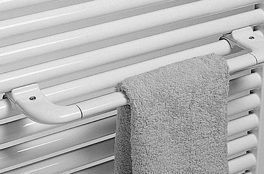 Immagine per la categoria Accessori radiatori