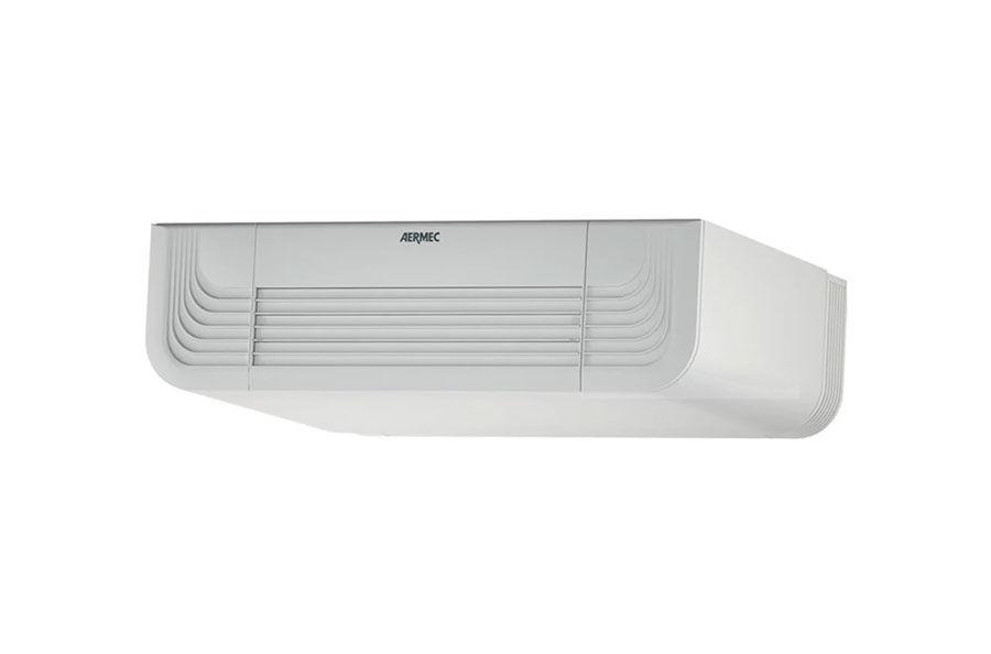 Immagine per la categoria Ventilconvettori a soffitto