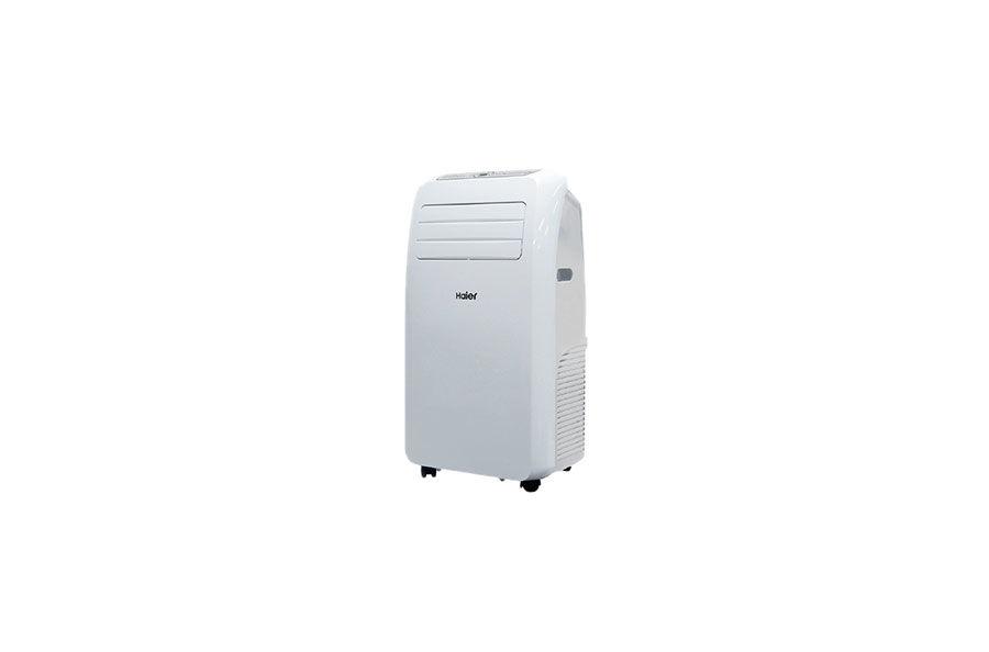 Immagine per la categoria Climatizzatori portatili